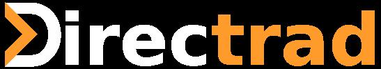Directrad