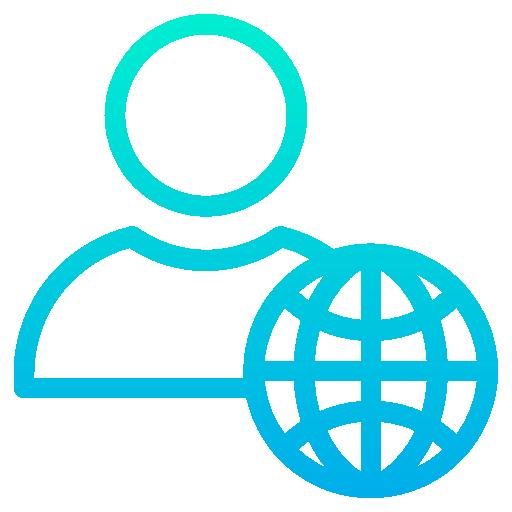 Service conseil en globalisation